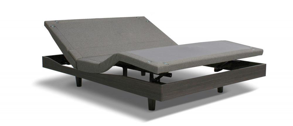 Image Result For Furniture Stores In Foley Al