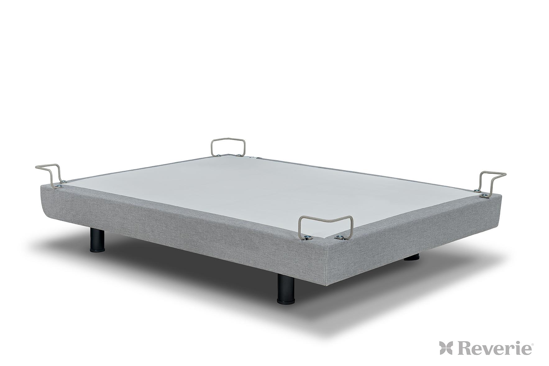 Adjustable Beds Royal Bedding