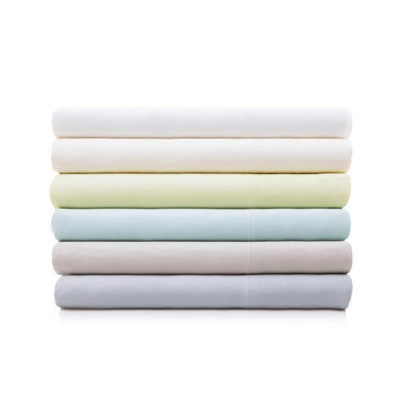 Bamboo Sheets Colors