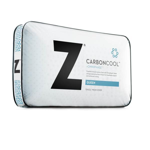 ZZ_MPCC-Packaging-WB1484604213-600x600