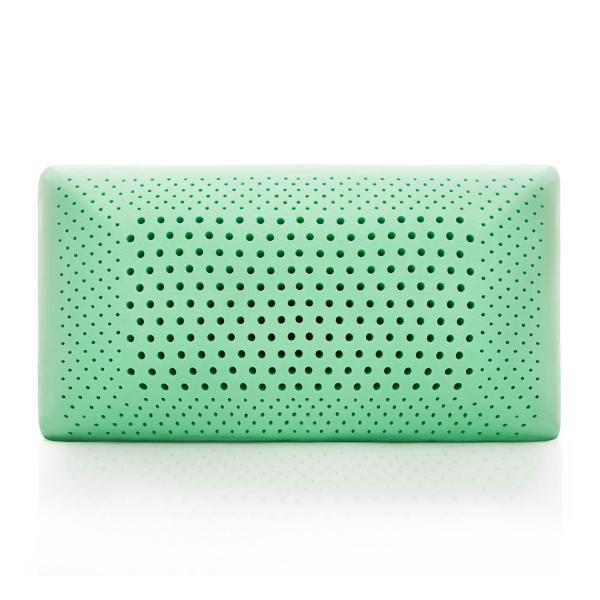 Lavender Pillows 2210-WB1453155597
