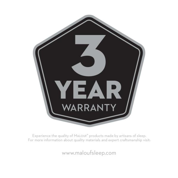 Warranty-Copyright-3-WB1417646204-600x600