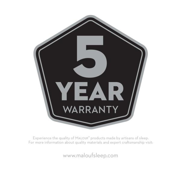 Warranty-Copyright-5-WB1417736242-600x600