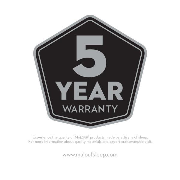 Warranty-Copyright-5-WB1417736242-600x600