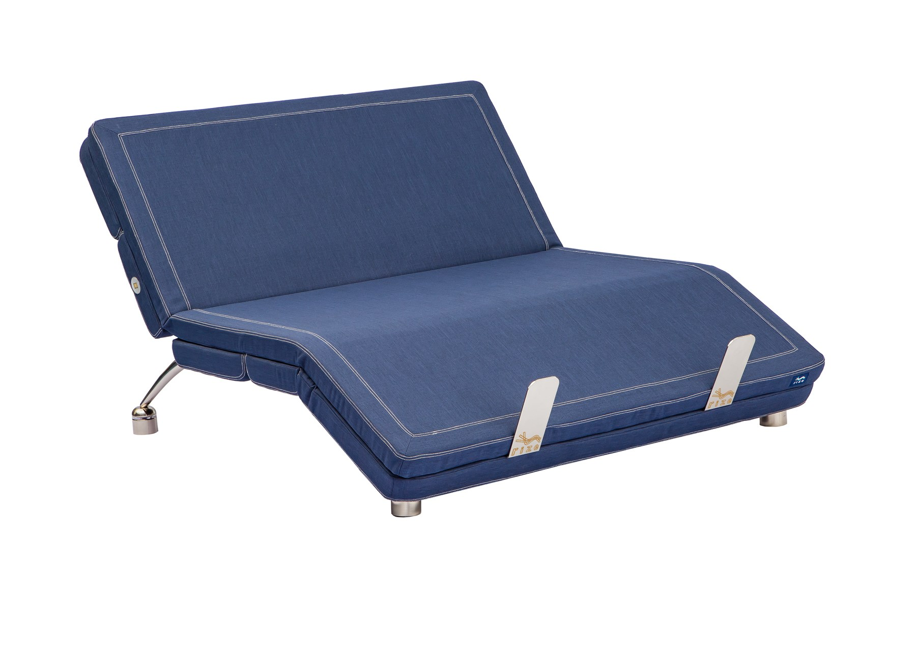 Mantua Rize Aviada Adjustable Bed Base