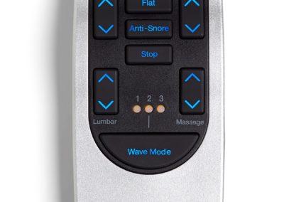 contemporary-iii-remote-on-jpg