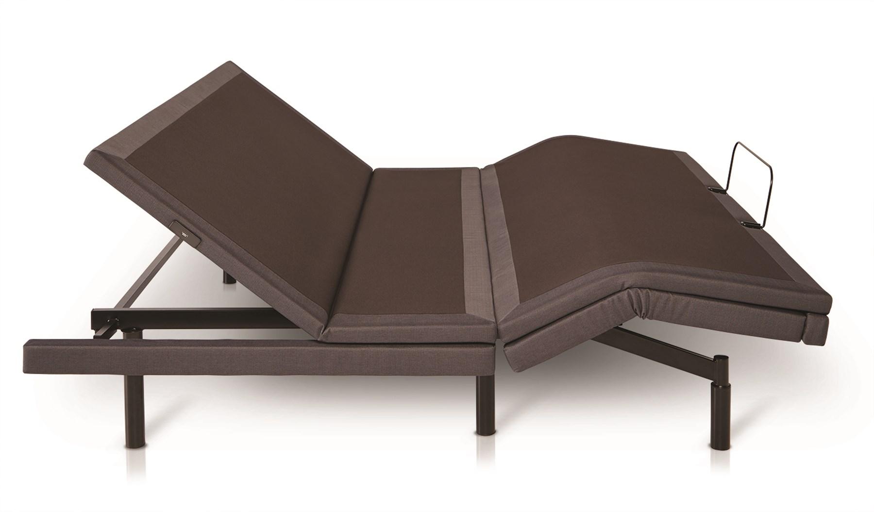 Mantua Rize Verge Royal Bedding